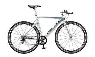 ブリヂストンヘルムズH2Xチェーンドライブクロスバイクスポーツ自転車BRIDGESTONEHELMZH2X