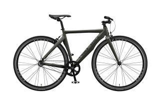 ブリヂストンヘルムズS10ベルトドライブクロスバイクスポーツ自転車BRIDGESTONEHELMZS10