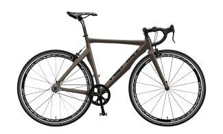 ブリヂストンヘルムズSR1ベルトドライブクロスバイクスポーツ自転車BRIDGESTONEHELMZSR1