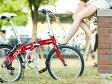 【最短即日出荷】DAHON ダホン 2018 Route ルート 折りたたみ自転車 折り畳み自転車 20インチ【ワイヤーロックプレゼント】【期間限定防犯登録無料】