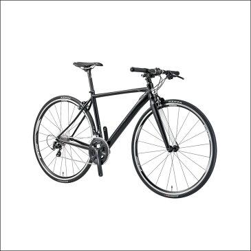 【店頭受取限定】ルイガノ(LOUIS GARNEAU) AVIATOR 9.0(アビエイター9.0) 2019年モデル クロスバイク