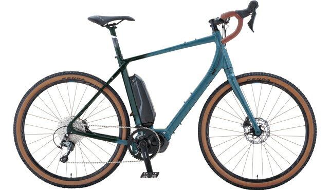 自転車・サイクリング, ロードバイク MIYATA ROADREX 6180 6180