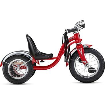 シュウィン(SCHWINN) ROADSTAR(ロードスター) 2018年モデル 子供用 三輪車 在庫あり