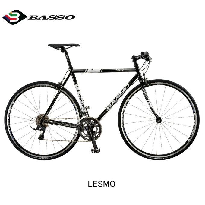 バッソ レスモ 2019 BASSO LESMO[S-STAGE]...