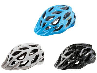 アルピナ ミュトス 2.0 【57cm-62cm】ALPINA MYTHOS 2.0 自転車 ヘルメット【送料無料】