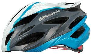 自転車 ヘルメット STEAIR LADIES ステアー レディース パールホワイトブルー OGK KABUTO オージーケーカブト ヘルメット【送料無料】