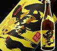 黒伊佐錦 25度 1.8L【芋焼酎】【1800ml/一升瓶】【大口酒造】くろいさにしき