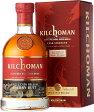 キルホーマン 2011 シェリーバット 5年 58.8% 700ml【高級ウイスキー/蒸留酒】 【正規輸入品/株式会社ウィスク・イー】【取り寄せ】Kilchoman 2011 Sherry butt