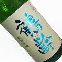 鶴齢 純米吟醸 1800ml【日本酒/清酒】【1800ml/一升瓶】【新潟】【青木酒造】かくれい