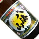 八海山 普通酒 1.8L【日本酒/清酒】【1800ml/一升瓶】【新潟】【八海醸造】はっかいさん