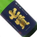 七賢 純米大吟醸 絹の味 1800ml【取寄せ】【日本酒/清酒】【1800ml/一升瓶】【山梨銘醸】【太】しちけん【お歳暮】
