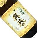 呉春 特吟(吟醸酒)1800ml【日本酒/清酒】【1800ml/一升瓶】【大阪】ごしゅん