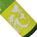 五十嵐 純米 直汲み 無濾過生原酒 1800ml【要冷蔵】日本酒 清酒 1800ml 一升瓶 埼玉 いがらし