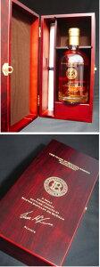 特価品!BRUICHLADDICH 125years Anniversaryブルイックラディ・125周年記念 ボトル