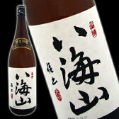 八海山 純米吟醸 1.8L×6本セット【送料無料】【包装のし非対応】【日本酒/清酒】【父の日】