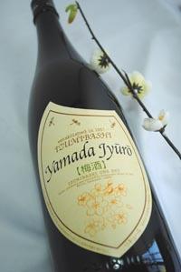 日本酒・焼酎, 梅酒  1.8L111800ml