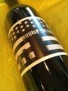 ロックなラベルがカッコイイ!!チャールズ&チャールズアメリカ ワシントン州 赤ワイン 750ml