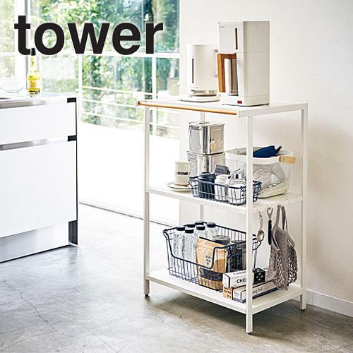 キッチン収納, 食器棚・キッチンボード 10 3 tower