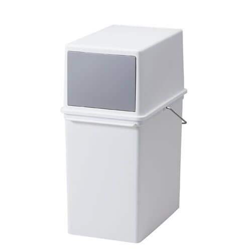 ゴミ箱, 角型  17L LBD-05