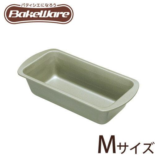 お菓子・パン型, ケーキ型  M 33111 20cm