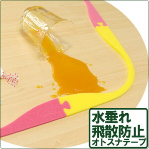 NHKおはよう日本で紹介!1月28日(水)以降の発送となります。落下防止、水垂防止、飛散防止テー...