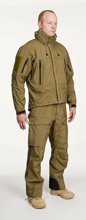セール ARC'TERYX LEAF アルファ ジャケット XL リーフ ALPHA JACKET XL Gen1モデル Crocodile クロコダイル