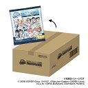 送料無料 ヤマザキビスケット チップスターL コンソメ味 115g×12個入 ※北海道・沖縄は配送不可。