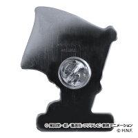 北海道日本ハムファイターズ公認グッズワンピース×ファイターズピンズ