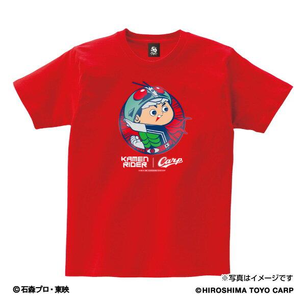 トップス, Tシャツ・カットソー  T() CARP