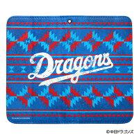 中日ドラゴンズ公認グッズ中日ドラゴンズマルチスマホケース中日/ドラゴンズ/dragons/マルチスマホケース/かわいい