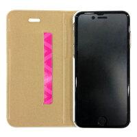 中日ドラゴンズiPhone6ブックタイプカバー
