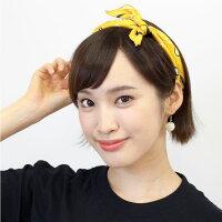 福岡ソフトバンクホークス公認グッズリーグ優勝記念バンダナ