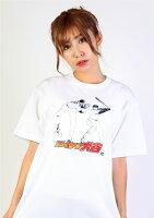 北海道日本ハムファイターズ公認グッズ大谷翔平×高橋陽一Tシャツ(背番号あり)