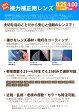 レンズ交換 サバエワークス専用 HOYA 視力補正 度数調整 近視 乱視 処方箋 ブルーカット UVカット サングラス + 0.75 1.0 1.25 1.5 1.75 2.0 2.25 2.5 2.75 3.0 3.25 3.5 ちらつき・傷汚防止・撥水付き 加工料無料