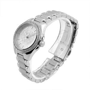 コーチCOACH/レディース腕時計#1450246439CH532304