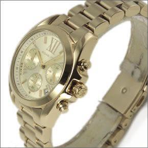 マイケルコースMICHAELKORS/腕時計#MK579839MA553256