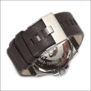 ディーゼル DIESEL / メンズ腕時計 #DZ1206