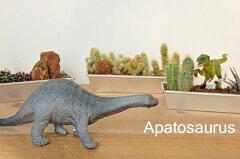 シュライヒ☆恐竜フィギュア☆【アパトサウルス S (Apatosaurus S )】