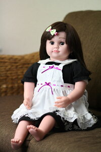 エプロンももいろはなこ介護音声認識人形介護用人形話す人形おしゃべり着せ替え人形音声認識介護用人形着せ替え人形関西弁大阪弁女の子ドールセラピー子供カタログプレゼントシルバー用品母の日
