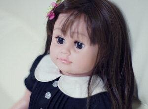 ももいろはなこ介護音声認識人形介護用人形話す人形おしゃべり着せ替え人形音声認識介護用人形着せ替え人形関西弁大阪弁女の子ドールセラピー子供カタログプレゼントシルバー用品母の日