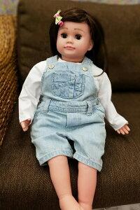 ももいろはなこ介護音声認識人形介護用人形話す人形おしゃべり着せ替え人形音声認識介護用人形着せ替え人形関西弁大阪弁女の子ドールセラピー子供カタログプレゼントシルバー
