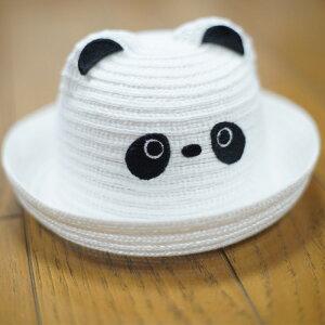花ちゃんの帽子