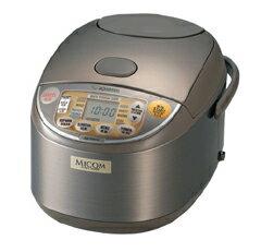 海外向け炊飯器象印(ZOJIRUSHI)NS-YMH10