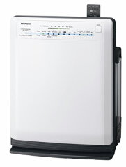 【PM2.5対応】海外向け加湿空気清浄機海外向け空気清浄機 HITACHI EP-A5000 【smtb-k】【kb】