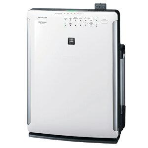 日立海外向け加湿空気清浄機EP-A7000(HITACHIAircleanerEP-A7000)