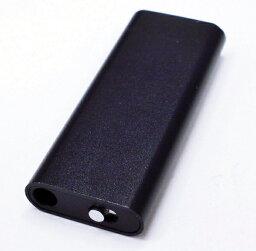 キヨラカ 超小型ICレコーダー+MP3プレーヤー 小つぶ君 IC-U04