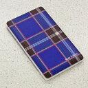 【モバイルバッテリー】 神戸タータン モバイルバッテリー 2.1A出力対応 容量