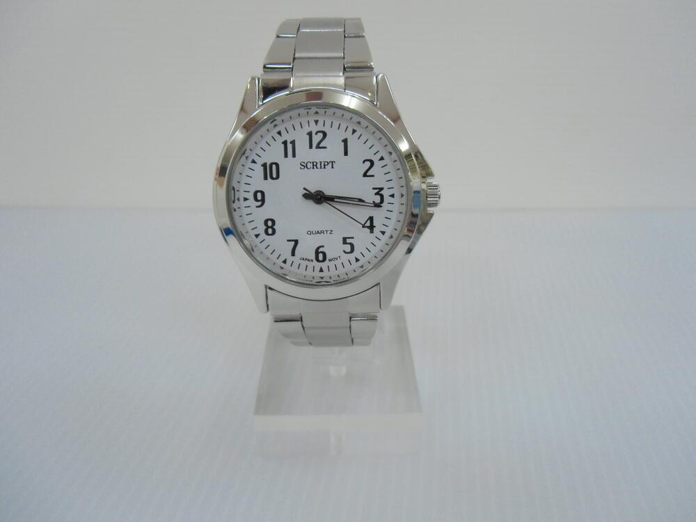 腕時計, メンズ腕時計  SSG01-SW
