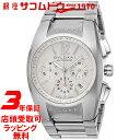【店頭受取対応商品】[3年保証] ブルガリ BVLGARI 腕時計 ウォッチ EG40C6SSDCH ...