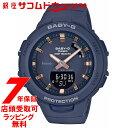 【店頭受取対応商品】[カシオ]CASIO 腕時計 BABY-...